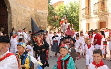 San-Esteban-Arguedas-2015-001-IMG_4310