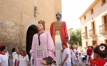 San-Esteban-Arguedas-2015-002-IMG_4312