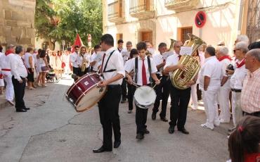 San-Esteban-Arguedas-2015-003-IMG_4315