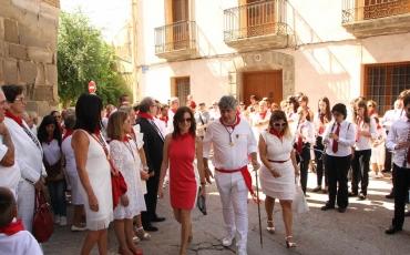 San-Esteban-Arguedas-2015-004-IMG_4321
