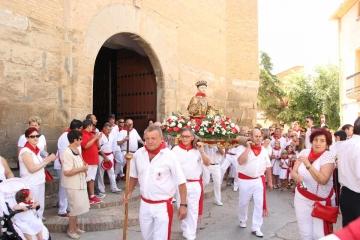 San-Esteban-Arguedas-2015-005-IMG_4322