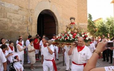 San-Esteban-Arguedas-2015-006-IMG_4324