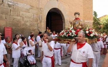 San-Esteban-Arguedas-2015-007-IMG_4325