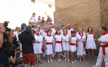 San-Esteban-Arguedas-2015-009-IMG_4330
