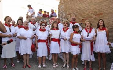 San-Esteban-Arguedas-2015-010-IMG_4331