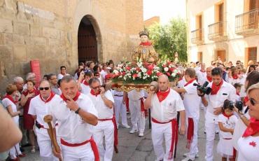 San-Esteban-Arguedas-2015-011-IMG_4333