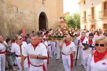 San-Esteban-Arguedas-2015-012-IMG_4334