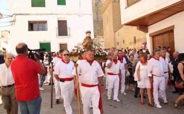 San-Esteban-Arguedas-2015-013-IMG_4336