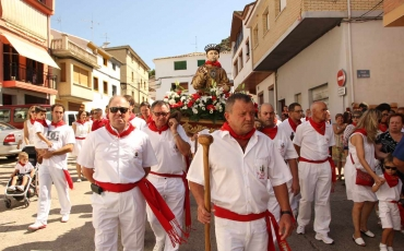 San-Esteban-Arguedas-2015-014-IMG_4340