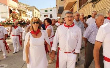 San-Esteban-Arguedas-2015-015-IMG_4341