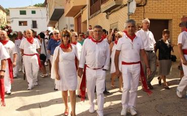 San-Esteban-Arguedas-2015-016-IMG_4342