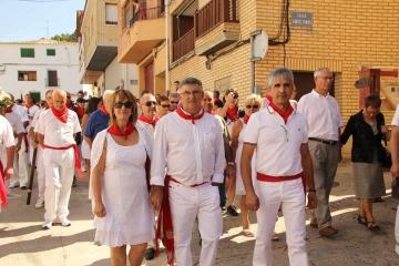San-Esteban-Arguedas-2015-017-IMG_4343