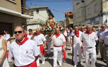 San-Esteban-Arguedas-2015-018-IMG_4346