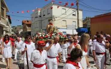 San-Esteban-Arguedas-2015-019-IMG_4348