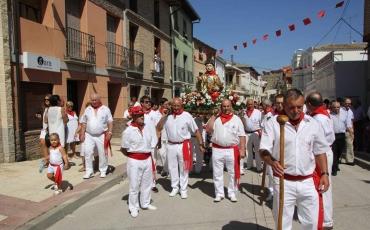 San-Esteban-Arguedas-2015-020-IMG_4351