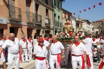 San-Esteban-Arguedas-2015-021-IMG_4354