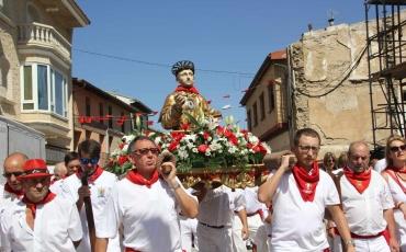 San-Esteban-Arguedas-2015-025-IMG_4361