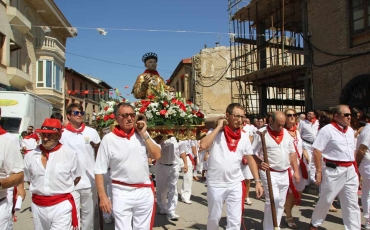 San-Esteban-Arguedas-2015-026-IMG_4363