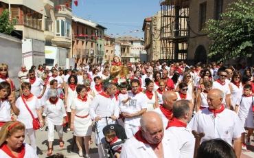 San-Esteban-Arguedas-2015-028-IMG_4367