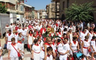 San-Esteban-Arguedas-2015-029-IMG_4368