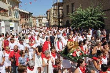 San-Esteban-Arguedas-2015-030-IMG_4371
