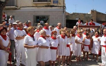 San-Esteban-Arguedas-2015-032-IMG_4378