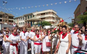 San-Esteban-Arguedas-2015-034-IMG_4382_1