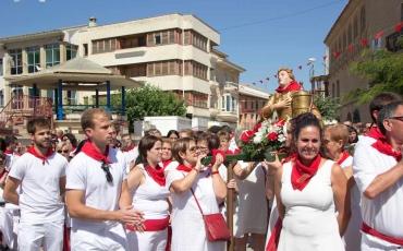 San-Esteban-Arguedas-2015-035-IMG_4383_1