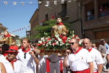 San-Esteban-Arguedas-2015-036-IMG_4384