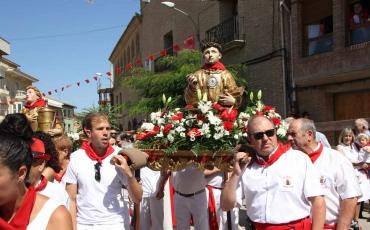 San-Esteban-Arguedas-2015-037-IMG_4385
