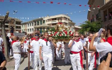 San-Esteban-Arguedas-2015-038-IMG_4389_1