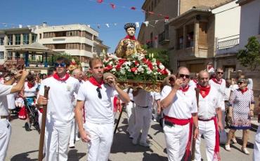 San-Esteban-Arguedas-2015-040-IMG_4392_1