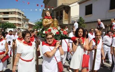 San-Esteban-Arguedas-2015-042-IMG_4398
