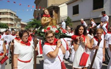 San-Esteban-Arguedas-2015-043-IMG_4400