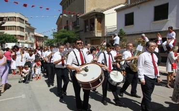 San-Esteban-Arguedas-2015-044-IMG_4403