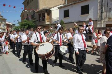 San-Esteban-Arguedas-2015-045-IMG_4404