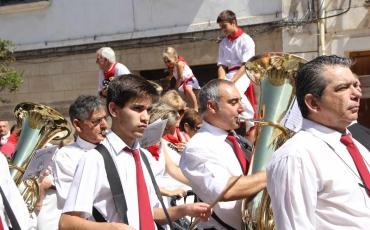 San-Esteban-Arguedas-2015-046-IMG_4408