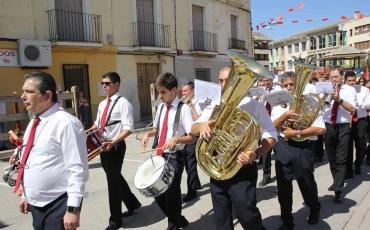 San-Esteban-Arguedas-2015-047-IMG_4409