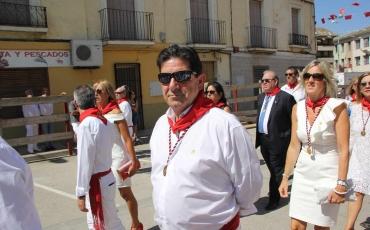 San-Esteban-Arguedas-2015-050-IMG_4415