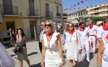 San-Esteban-Arguedas-2015-051-IMG_4417