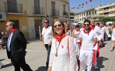 San-Esteban-Arguedas-2015-053-IMG_4420
