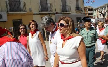San-Esteban-Arguedas-2015-054-IMG_4427