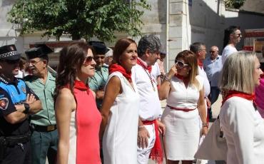 San-Esteban-Arguedas-2015-056-IMG_4432