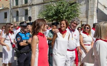 San-Esteban-Arguedas-2015-059-IMG_4435_1