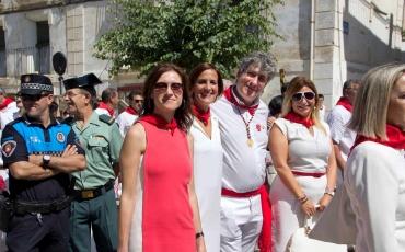 San-Esteban-Arguedas-2015-060-IMG_4437_1
