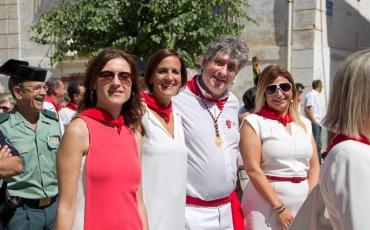 San-Esteban-Arguedas-2015-061-IMG_4438_1