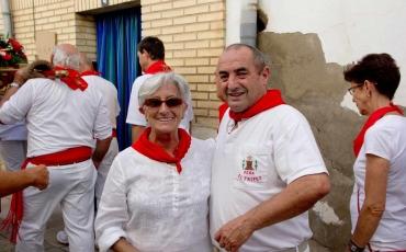 San-Esteban-Arguedas-2015-062-IMG_4439_1