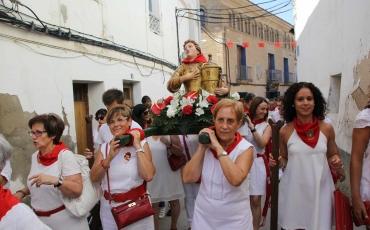 San-Esteban-Arguedas-2015-063-IMG_4442