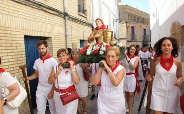 San-Esteban-Arguedas-2015-064-IMG_4443