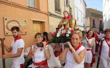 San-Esteban-Arguedas-2015-065-IMG_4444